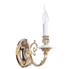 Бра Arte Lamp 8020 A8020AP-1WG