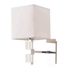 Бра Arte Lamp North A5896AP-1CC