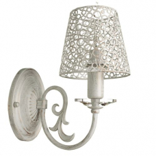 Бра Arte Lamp Ragnatela A5468AP-1WG