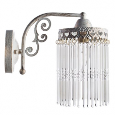 Бра Arte Lamp Torrente A1678AP-1WG