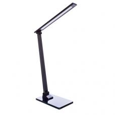 Настольная лампа Arte Lamp 1116 A1116LT-1BK