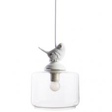 Подвесной светильник Arte Lamp Frescura A8029SP-1WH