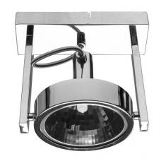 Спот Arte Lamp Faccia A4507AP-1CC