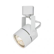 Трековый светильник Arte Lamp Track Lights A1310PL-1WH
