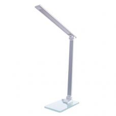 Настольная лампа Arte Lamp 1116 A1116LT-1WH
