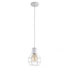 Подвесной светильник Arte Lamp 9182 A9182SP-1WH