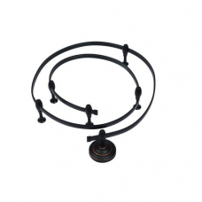 Шинопровод Arte Lamp Track Accessorise A530006