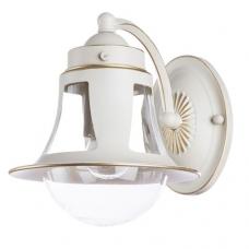 Бра Arte Lamp 7022 A7022AP-1WG