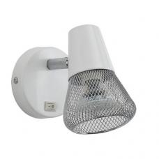 Бра Arte Lamp 9268 A9268AP-1WH