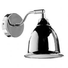 Бра Arte Lamp Campana A9557AP-1CC