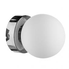Потолочный светильник Arte Lamp Aqua A4445AP-1CC