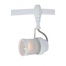 Трековый светильник Arte Lamp Rails A3056 A3056PL-1WH