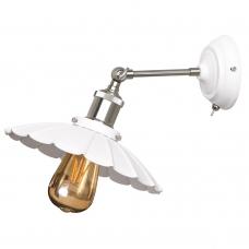 Бра Arte Lamp 8160 A8160AP-1WH