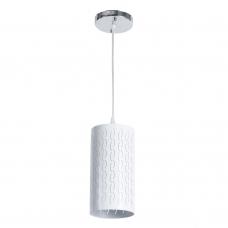 Подвесной светильник Arte Lamp Bronn A1770SP-1CC