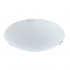 Потолочный светильник Arte Lamp Medusa A3720PL-1CC