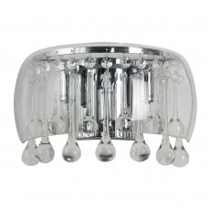 Бра Arte Lamp 7054 A7054AP-3CC