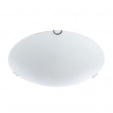 Потолочный светильник Arte Lamp Medusa A3720PL-2CC