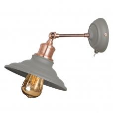 Бра Arte Lamp 5067 A5067AP-1GY