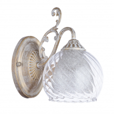 Бра Arte Lamp 7062 A7062AP-1WG