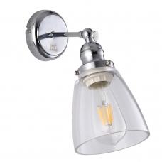 Бра Arte Lamp 9387 A9387AP-1CC