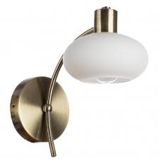 Бра Arte Lamp Latona A7556AP-1AB