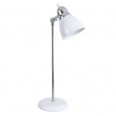 Настольная лампа Arte Lamp 3235 A3235LT-1CC