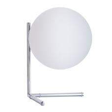 Настольная лампа Arte Lamp Bolla-Unica A1921LT-1CC