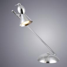 Настольная лампа Arte Lamp Picchio A9229LT-1CC