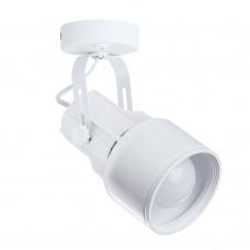 Спот Arte Lamp 6252 A6252AP-1WH