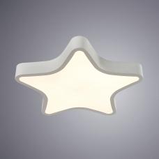 Светодиодная люстра Arte Lamp Fantasia A2518PL-1WH