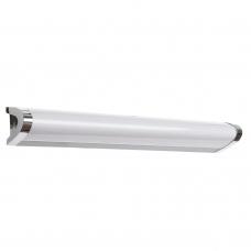 Подсветка Arte Lamp Coursive A1405AP-1CC