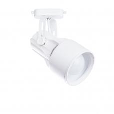 Трековый светильник Arte Lamp 6252 A6252PL-1WH