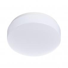 Потолочный светильник Arte Lamp 3106 A3106PL-1WH