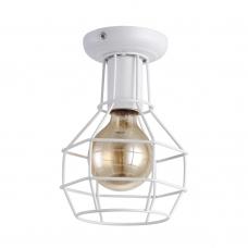 Потолочный светильник Arte Lamp 9182 A9182PL-1WH