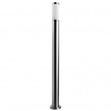 Уличный фонарь Arte Lamp Salire A3157PA-1SS
