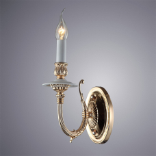 Бра Arte Lamp 5966 A5966AP-1WG