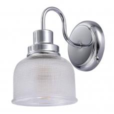 Бра Arte Lamp 9186 A9186AP-1CC