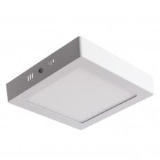 Накладной светильник Arte Lamp Angolo A3612PL-1WH