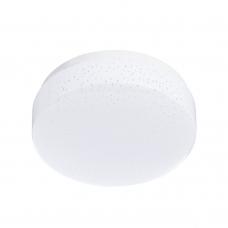 Потолочный светильник Arte Lamp 3206 A3206PL-1WH