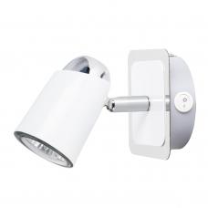 Бра Arte Lamp Cruzz A1635AP-1WH