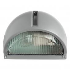 Бра уличное Arte Lamp Urban A2801AL-1GY