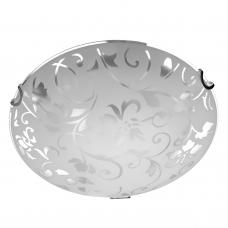 Потолочный светильник Arte Lamp Ornament A4120PL-1CC