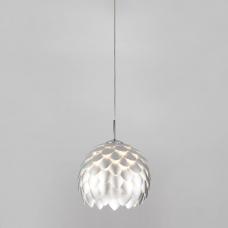 Подвесной светильник Bogate's Cedro 304/1 хром