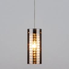 Подвесной светильник Eurosvet Amigo 1636/1 хром