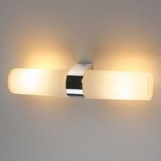 Подсветка Elektrostandard 1242 AL14 хром