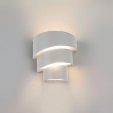Светодиодное бра Elektrostandard Helix 1535 TECHNO LED