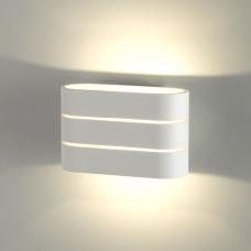 Светодиодное бра Elektrostandard MRL LED 1248