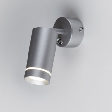 Светодиодное бра Elektrostandard Topper MRL LED 1005