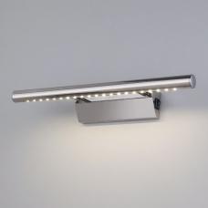 Подсветка Elektrostandard MRL LED 1001