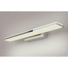 Подсветка Elektrostandard MRL LED 1075